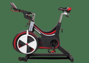 Wattbike model Pro